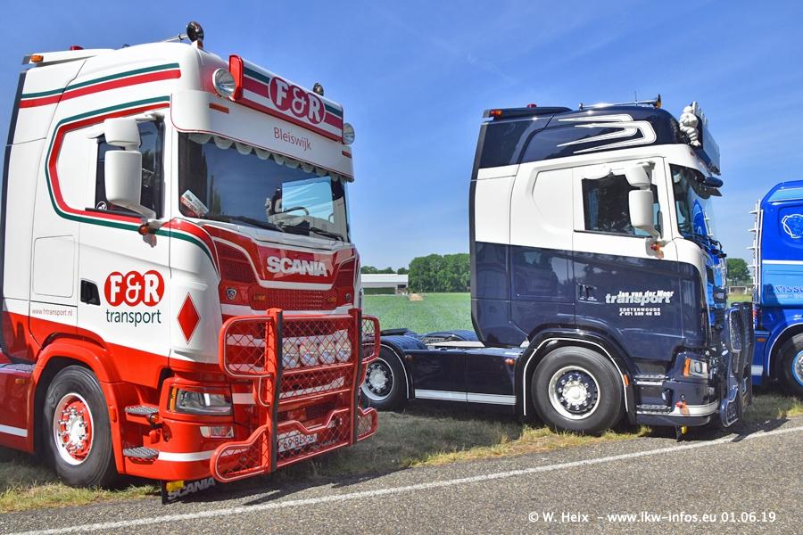 20190601-Truckshow-Nederhemert-00810.jpg
