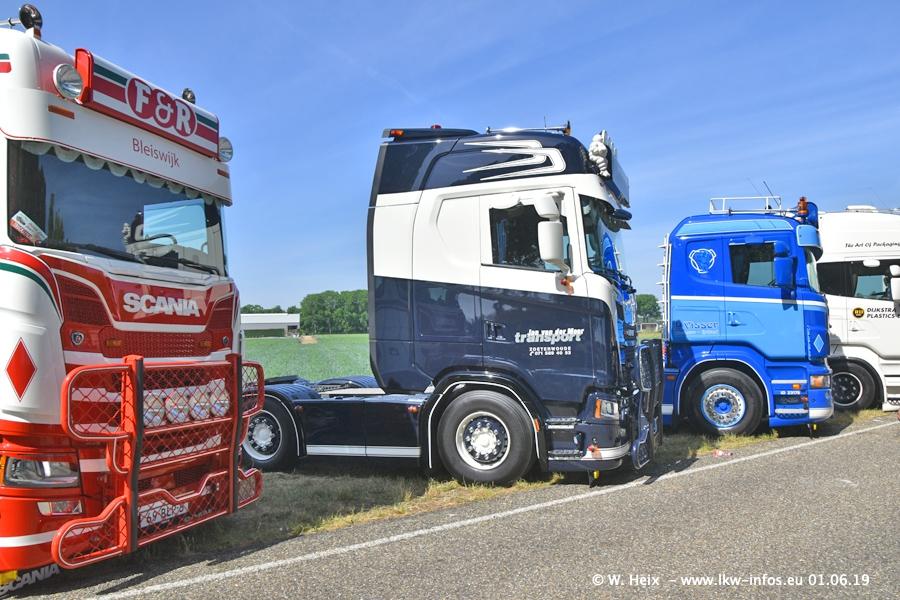 20190601-Truckshow-Nederhemert-00811.jpg