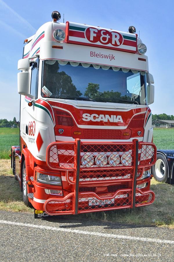 20190601-Truckshow-Nederhemert-00812.jpg