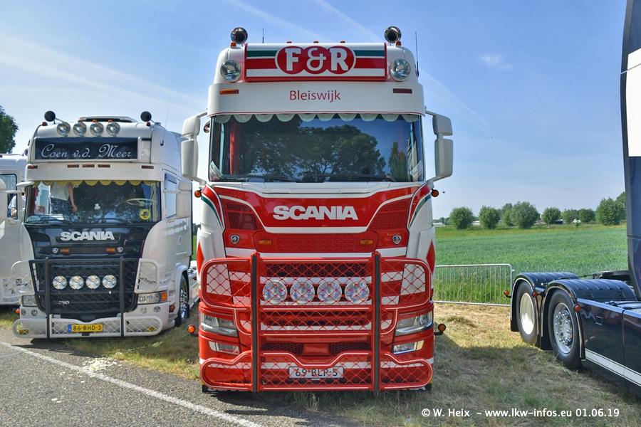 20190601-Truckshow-Nederhemert-00813.jpg
