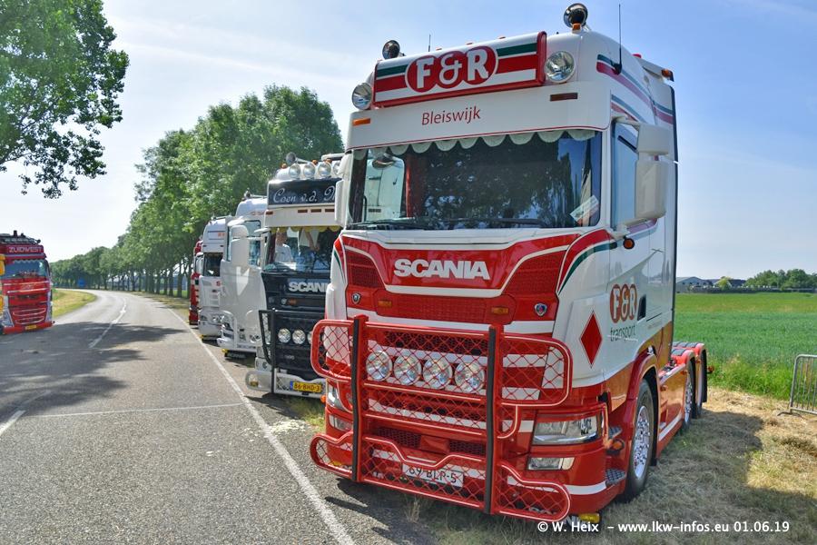 20190601-Truckshow-Nederhemert-00815.jpg
