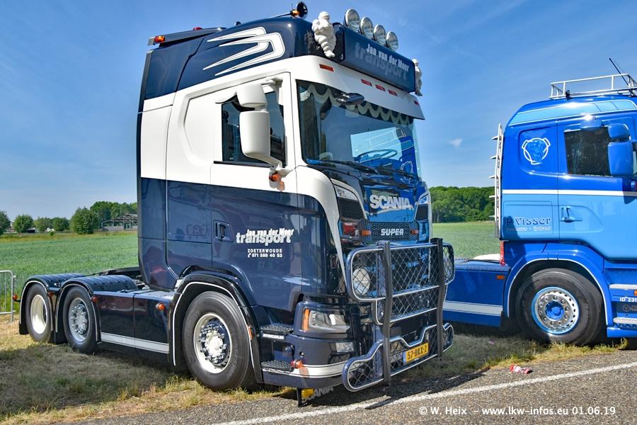 20190601-Truckshow-Nederhemert-00816.jpg