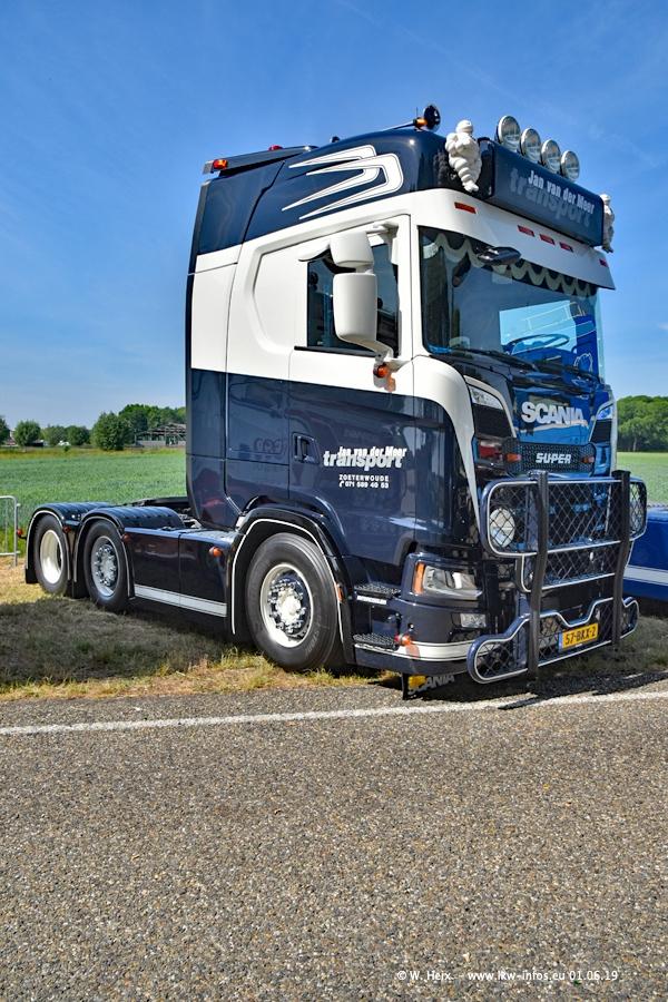 20190601-Truckshow-Nederhemert-00817.jpg