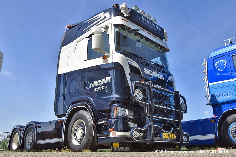 20190601-Truckshow-Nederhemert-00818.jpg
