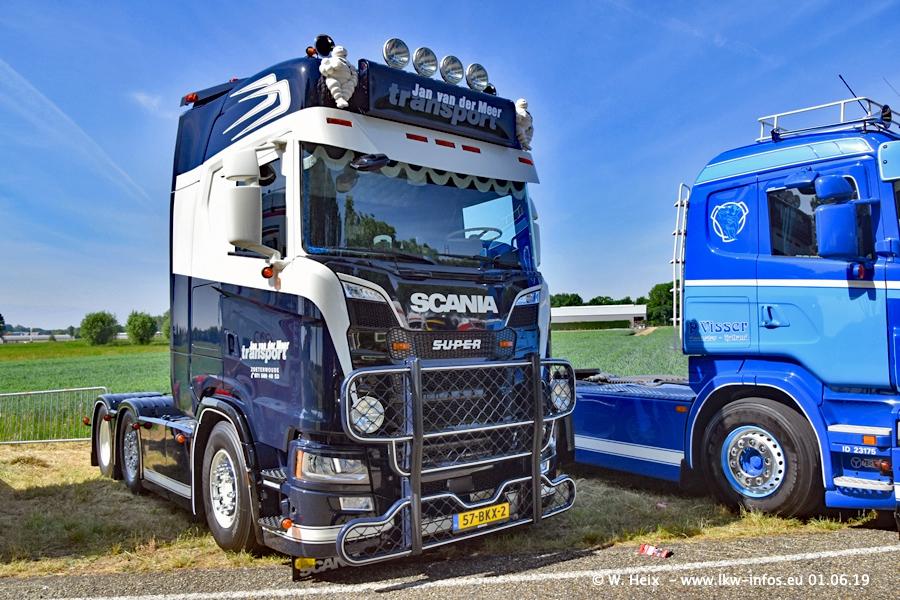 20190601-Truckshow-Nederhemert-00819.jpg