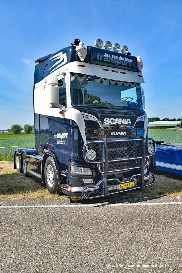 20190601-Truckshow-Nederhemert-00820.jpg