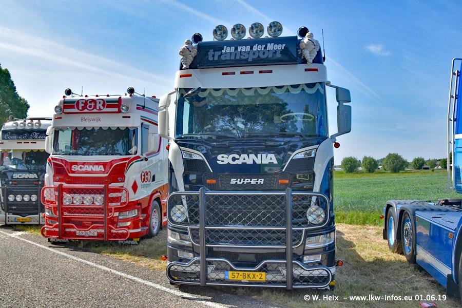 20190601-Truckshow-Nederhemert-00821.jpg