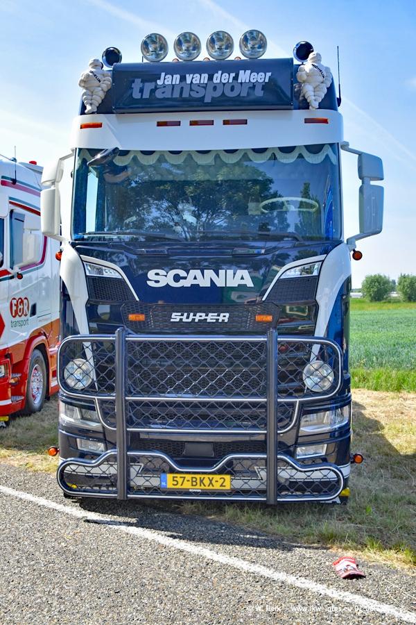 20190601-Truckshow-Nederhemert-00822.jpg