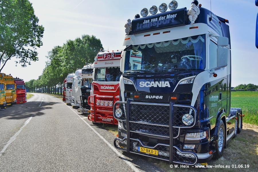 20190601-Truckshow-Nederhemert-00823.jpg