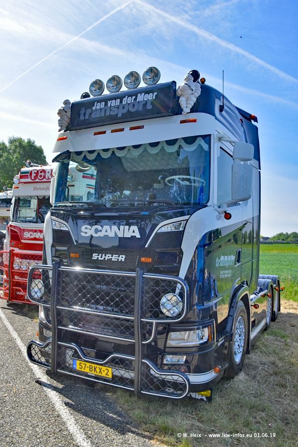 20190601-Truckshow-Nederhemert-00824.jpg