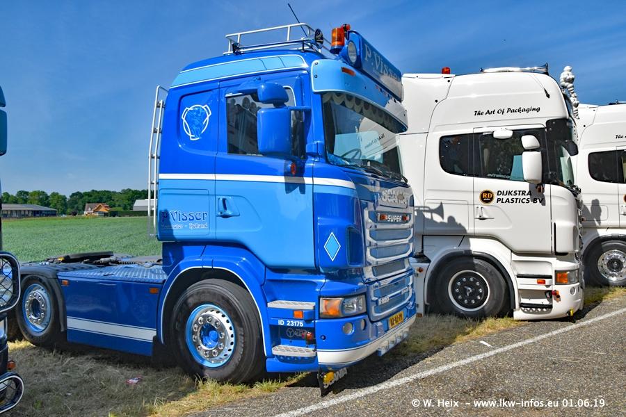 20190601-Truckshow-Nederhemert-00825.jpg