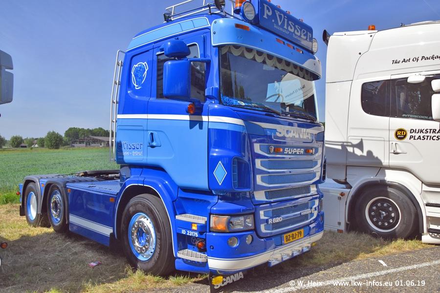 20190601-Truckshow-Nederhemert-00826.jpg