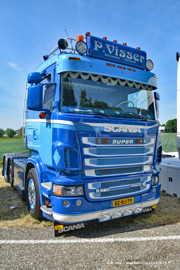 20190601-Truckshow-Nederhemert-00827.jpg