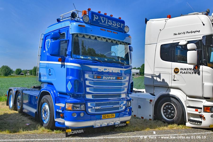20190601-Truckshow-Nederhemert-00829.jpg