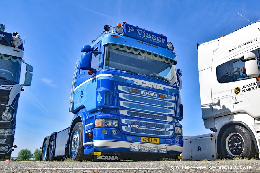 20190601-Truckshow-Nederhemert-00830.jpg