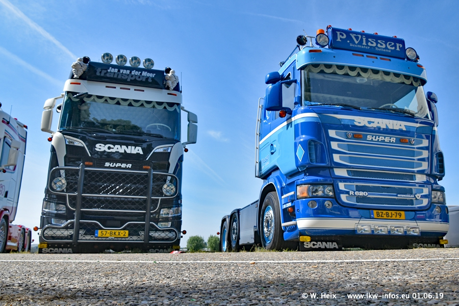 20190601-Truckshow-Nederhemert-00831.jpg