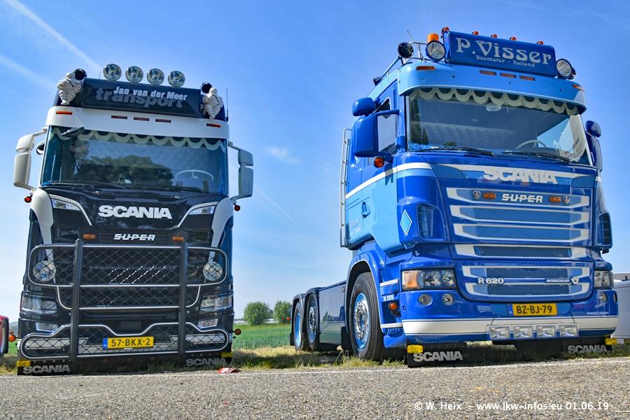 20190601-Truckshow-Nederhemert-00832.jpg