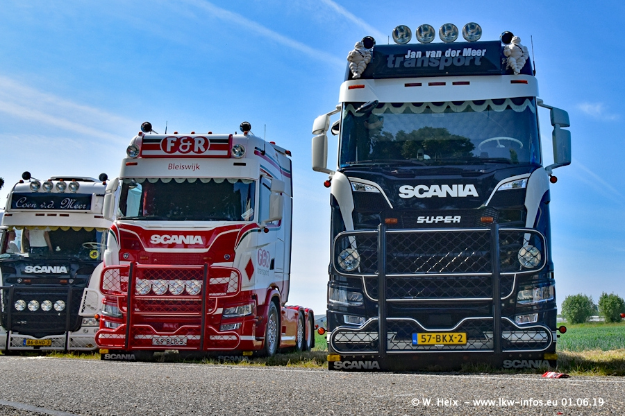 20190601-Truckshow-Nederhemert-00833.jpg