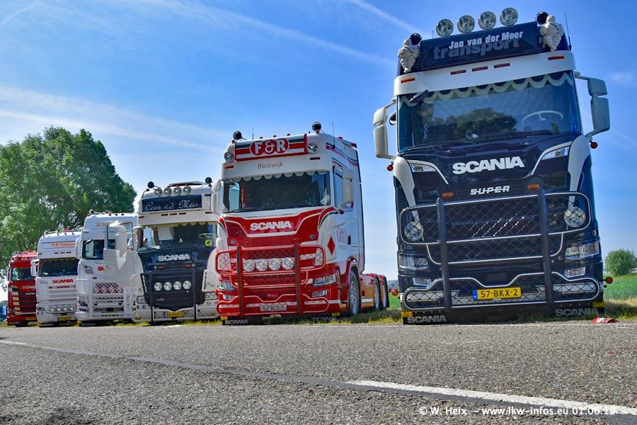 20190601-Truckshow-Nederhemert-00834.jpg