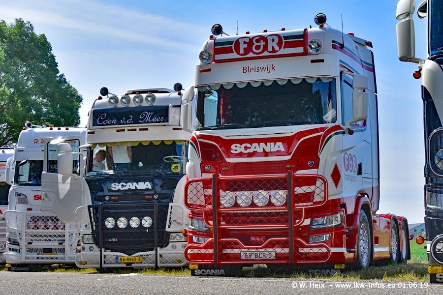 20190601-Truckshow-Nederhemert-00835.jpg