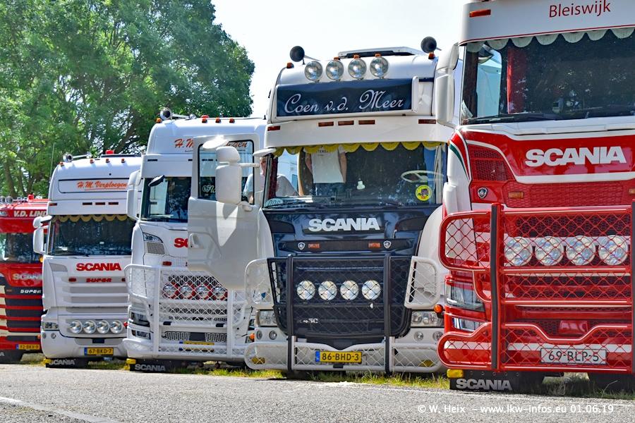 20190601-Truckshow-Nederhemert-00836.jpg