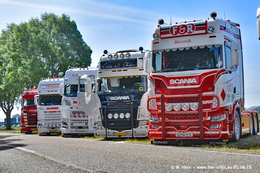 20190601-Truckshow-Nederhemert-00837.jpg
