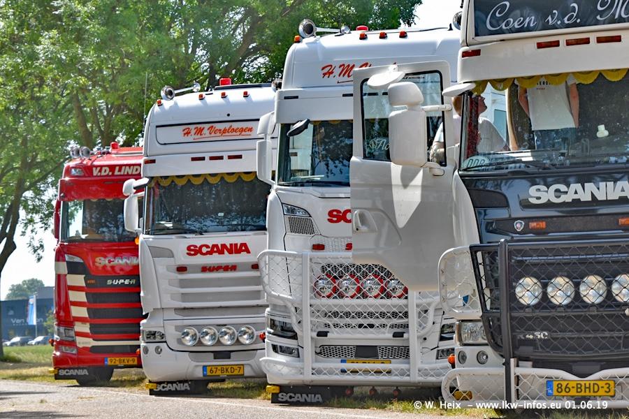 20190601-Truckshow-Nederhemert-00838.jpg
