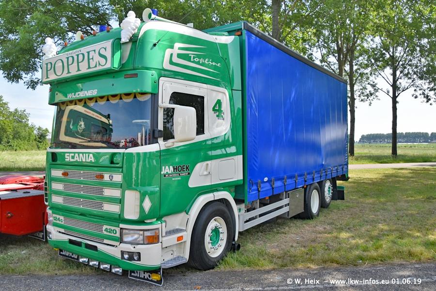 20190601-Truckshow-Nederhemert-00839.jpg