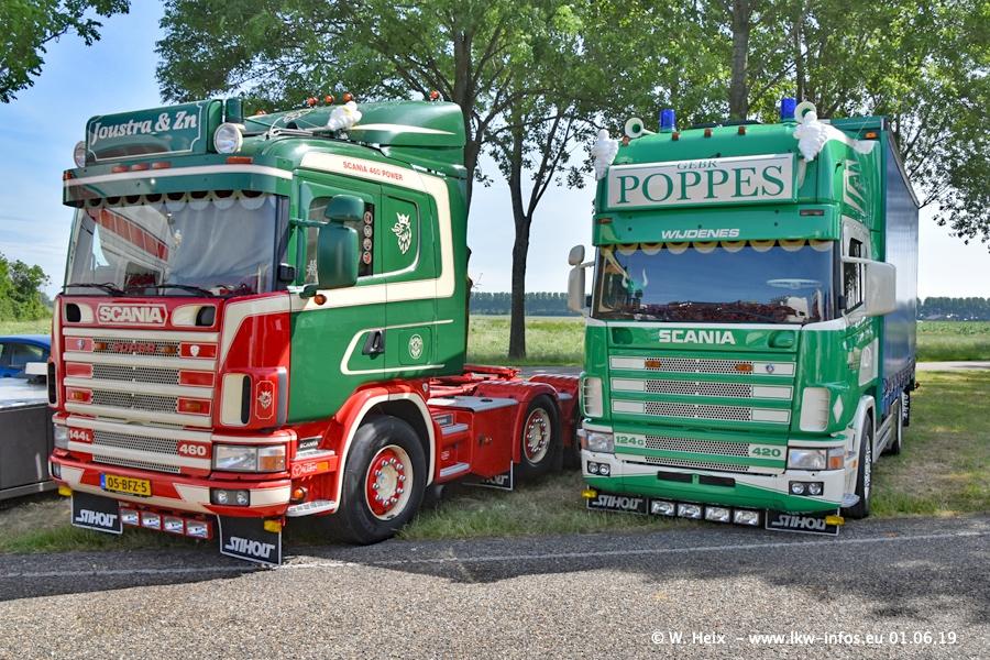 20190601-Truckshow-Nederhemert-00841.jpg