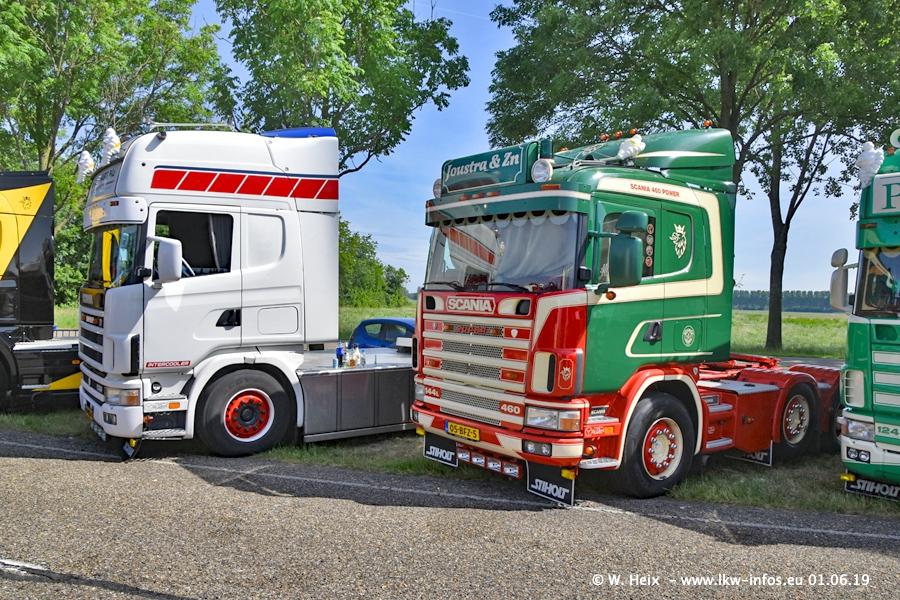 20190601-Truckshow-Nederhemert-00842.jpg