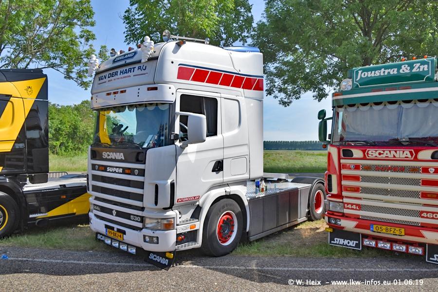 20190601-Truckshow-Nederhemert-00843.jpg
