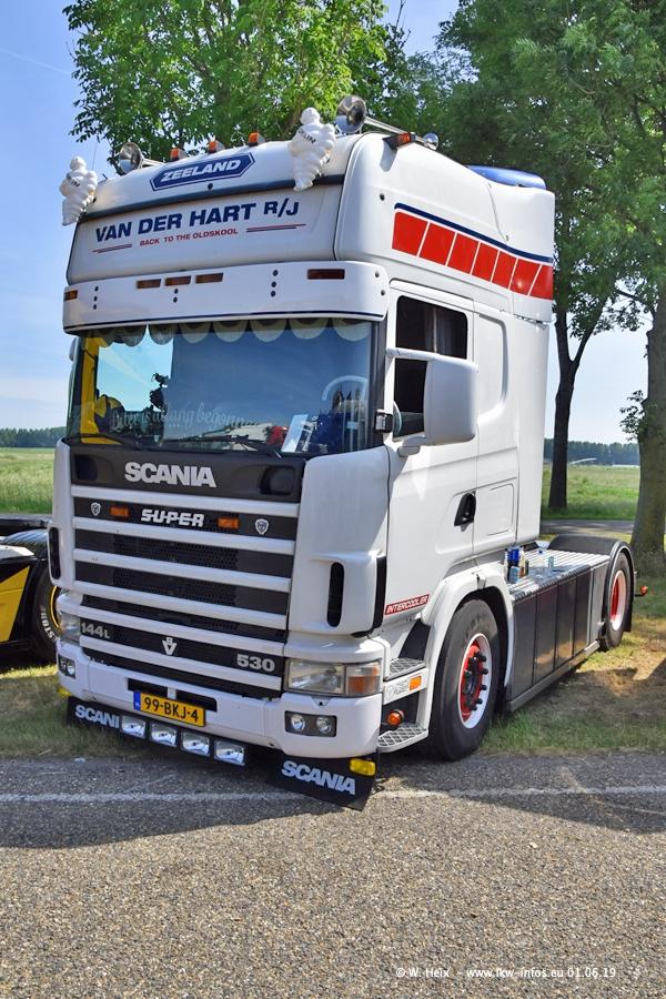 20190601-Truckshow-Nederhemert-00844.jpg