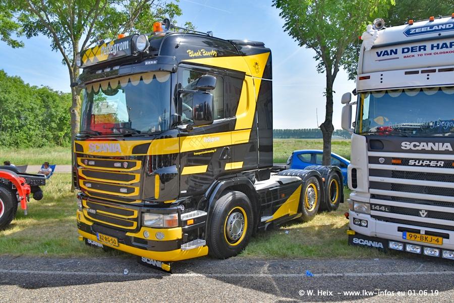 20190601-Truckshow-Nederhemert-00845.jpg