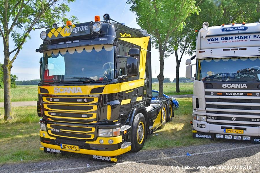 20190601-Truckshow-Nederhemert-00846.jpg
