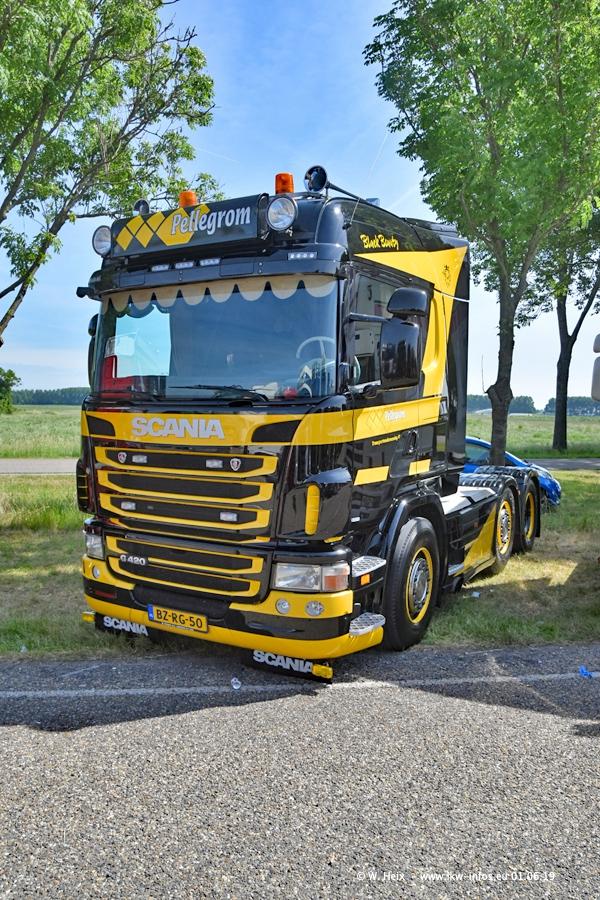 20190601-Truckshow-Nederhemert-00847.jpg