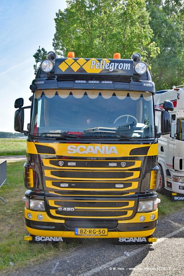 20190601-Truckshow-Nederhemert-00848.jpg
