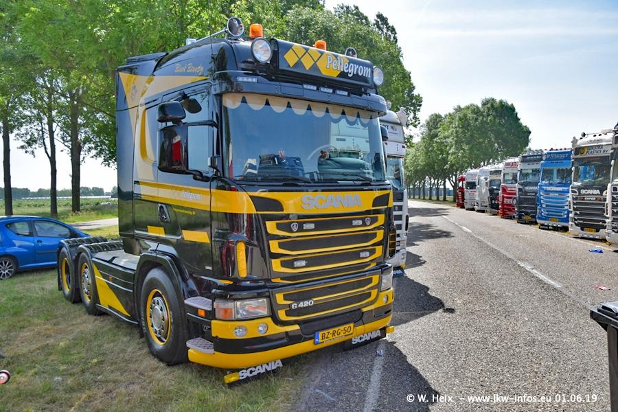 20190601-Truckshow-Nederhemert-00849.jpg