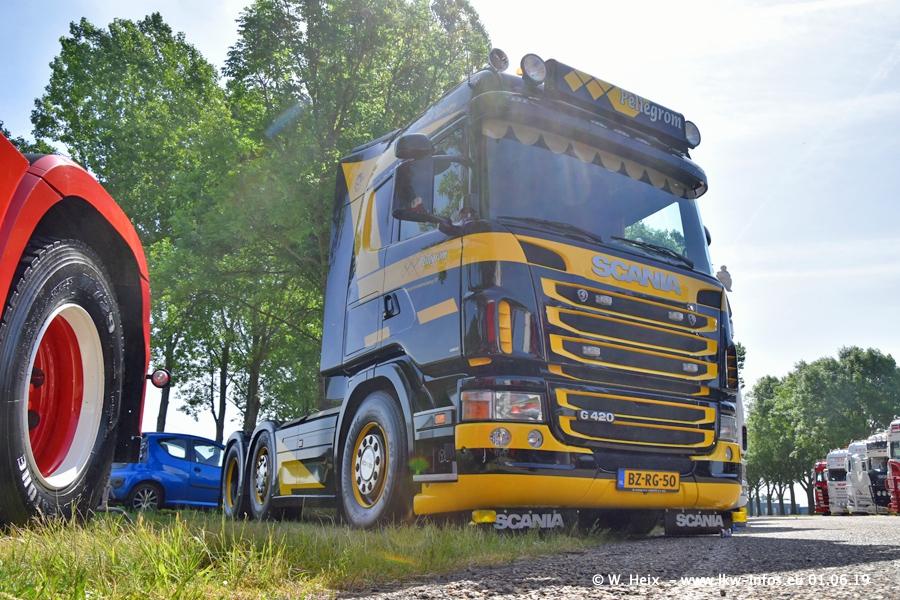 20190601-Truckshow-Nederhemert-00850.jpg