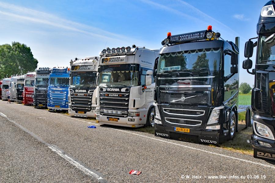 20190601-Truckshow-Nederhemert-00851.jpg