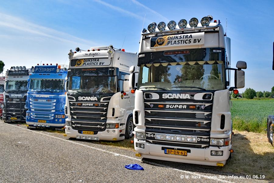 20190601-Truckshow-Nederhemert-00852.jpg