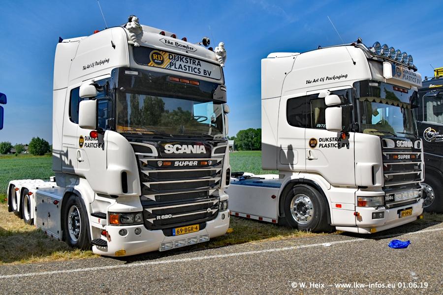 20190601-Truckshow-Nederhemert-00853.jpg