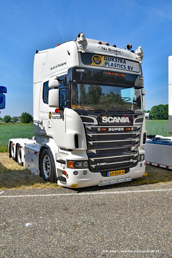 20190601-Truckshow-Nederhemert-00854.jpg