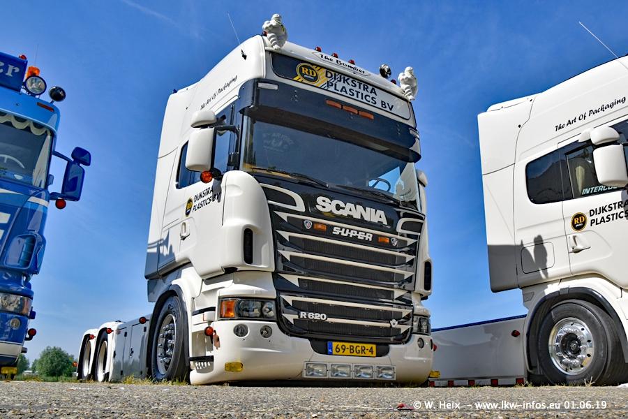 20190601-Truckshow-Nederhemert-00855.jpg