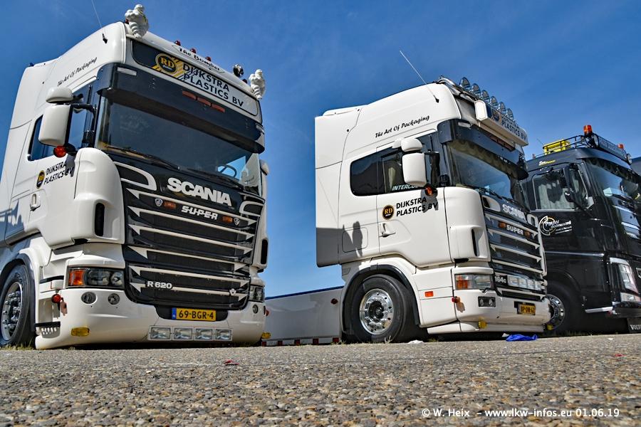 20190601-Truckshow-Nederhemert-00856.jpg