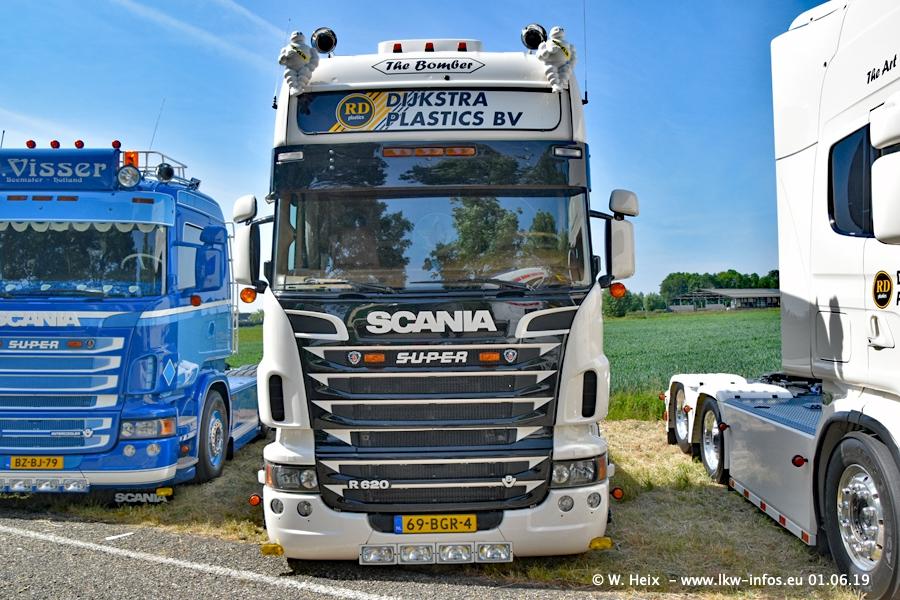 20190601-Truckshow-Nederhemert-00858.jpg