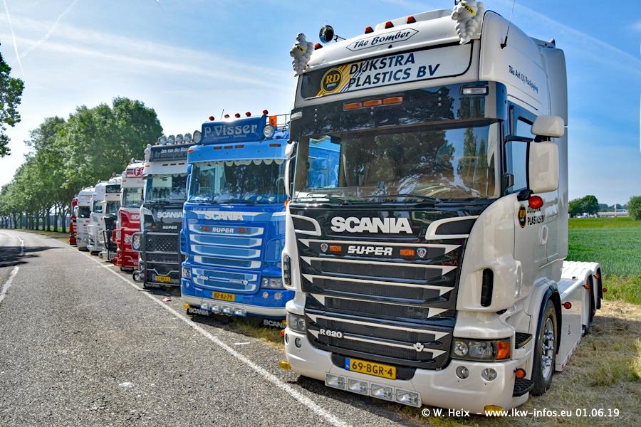 20190601-Truckshow-Nederhemert-00860.jpg