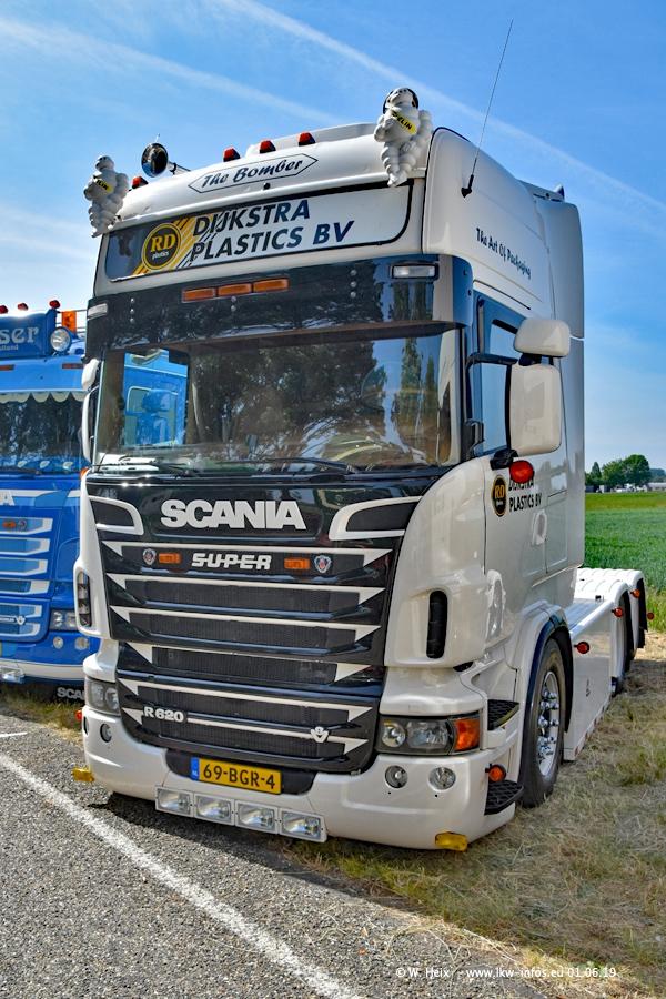 20190601-Truckshow-Nederhemert-00861.jpg