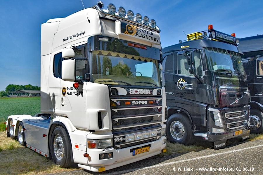 20190601-Truckshow-Nederhemert-00862.jpg