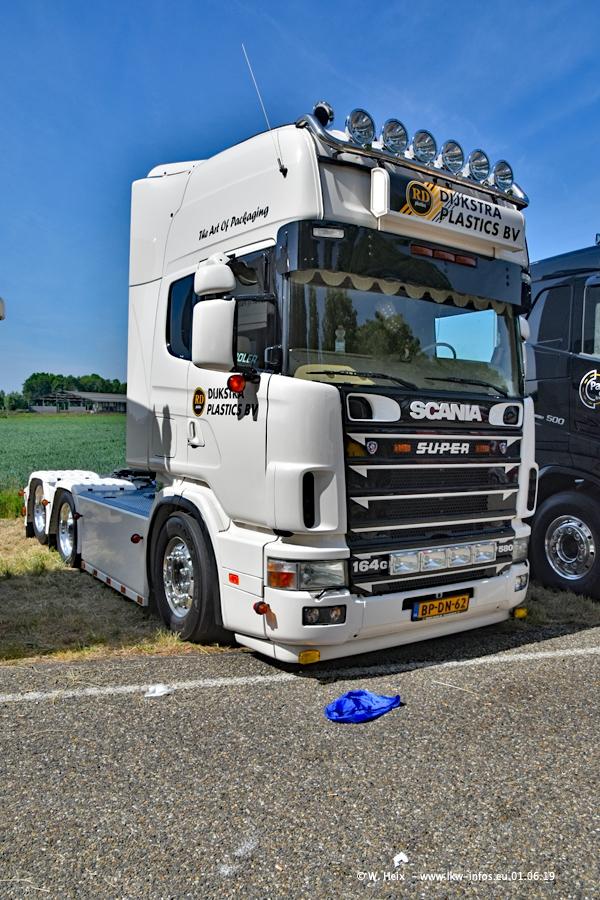 20190601-Truckshow-Nederhemert-00863.jpg