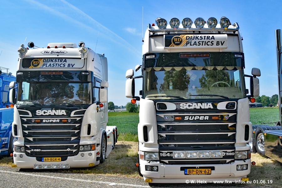 20190601-Truckshow-Nederhemert-00864.jpg